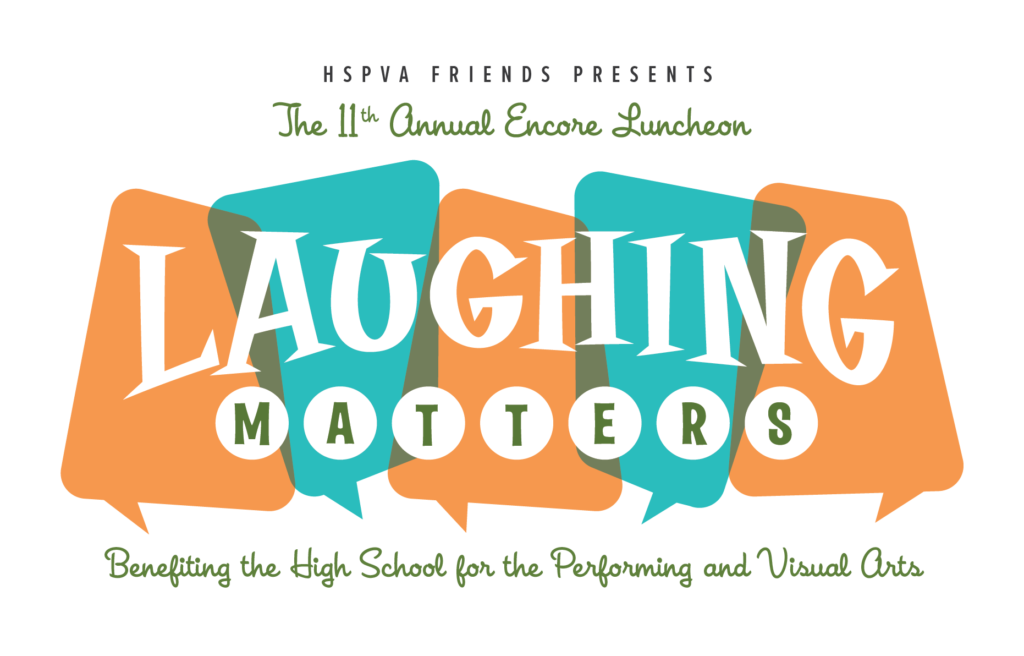 hspva-laughing-matters-luncheon-logo-only