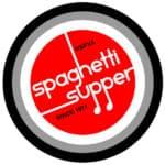 HSPVA_Spaghetti_logo