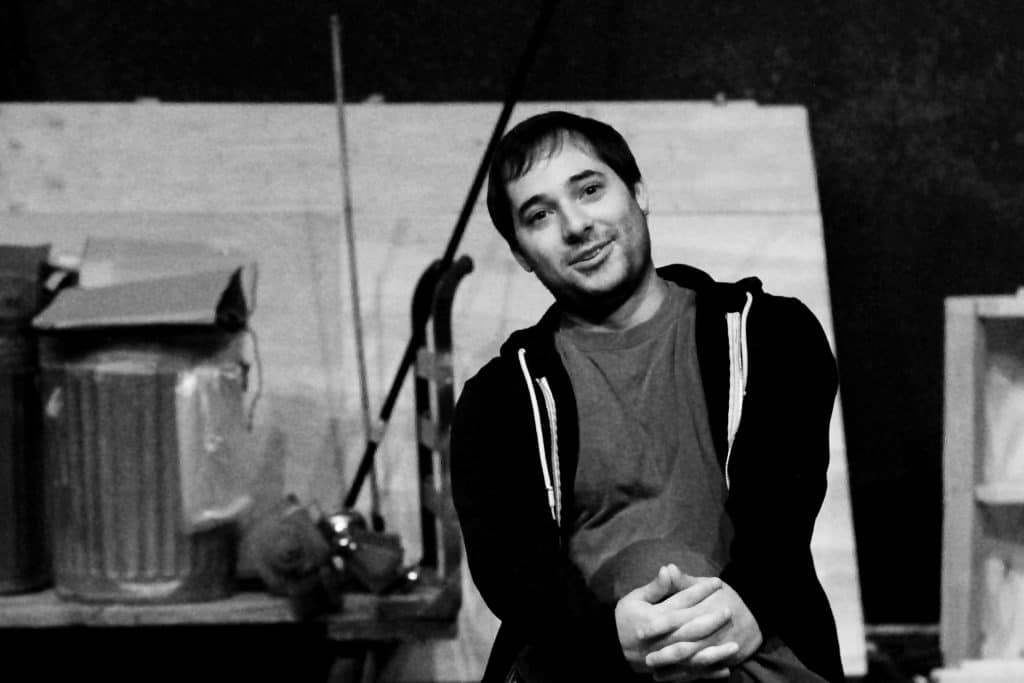 The Harris Wittels Fund benefiting the Kinder High School for the Performing and Visual Arts