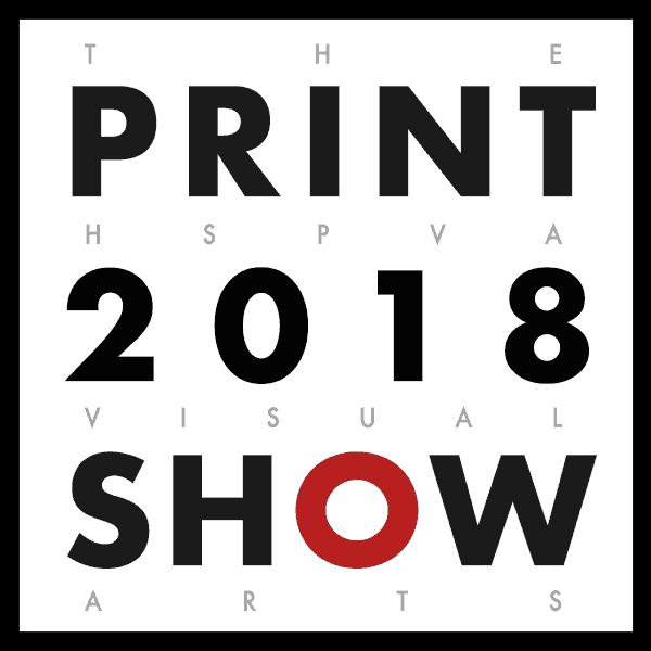 Kinder HSPVA Print Show 2018